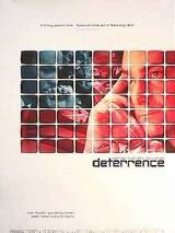 Эксгумация / Deterrence