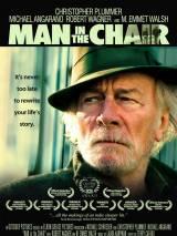 Человек в кресле / Man in the Chair