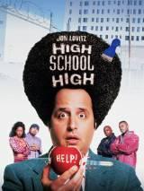 Учитель и чудовища / High School High