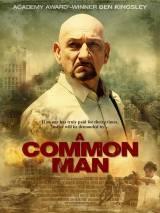 Обычный человек / A Common Man