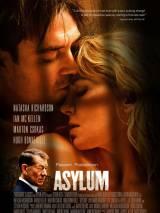Безумие / Asylum