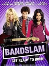 Бэндслэм / Bandslam