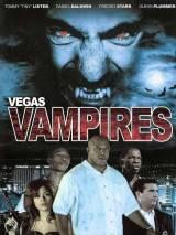 Вампирский Вегас / Vegas Vampires