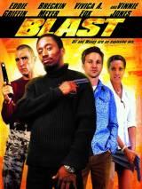 Взрыв / Blast