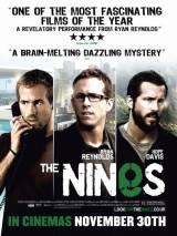 Девятки / The Nines