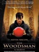Дровосек / The Woodsman