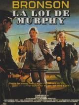 Закон Мерфи / Murphy`s Law