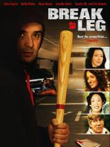 Костолом / Break a Leg