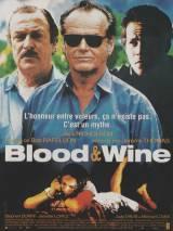 Кровь и вино / Blood and Wine
