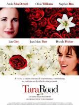 Любовь по обмену / Tara Road