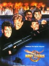 Морские котики / Navy Seals