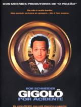 Мужчина по вызову / Deuce Bigalow: Male Gigolo