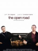 Открытая дорога назад / The Open Road