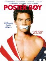 Парень с обложки / Poster Boy