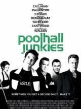 Поединок / Poolhall Junkies