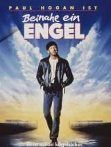 Почти ангел / Almost an Angel