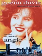 Энджи / Angie
