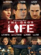 Хорошая жизнь / The Good Life