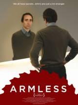 Безрукий / Armless