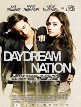 Нация мечтателей / Daydream Nation