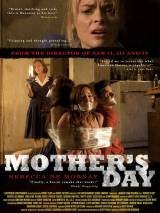 День матери / Mother`s Day