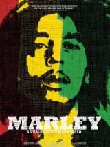 Боб Марли / Marley