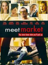 Лавка знакомств / Meet Market