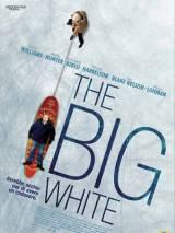 Большая белая обуза / The Big White