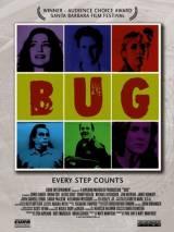 Букашка / Bug