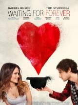 В ожидании вечности / Waiting for Forever
