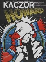 Говард - утка / Howard: A New Breed of Hero