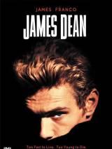 Джеймс Дин / James Dean