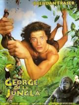 Джордж из джунглей / George of the Jungle