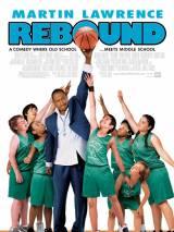 Отскок / Rebound
