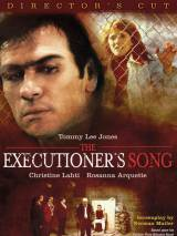 Песнь палача / The Executioner`s Song