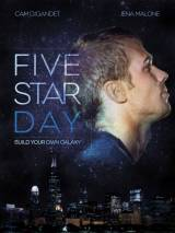 Пятизвездочный день / 5 Star Day