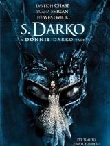 С. Дарко / S. Darko