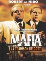 Свидетель против мафии / Witness to the Mob