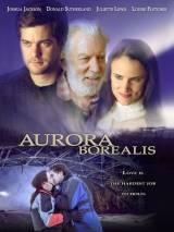 Северное сияние / Aurora Borealis