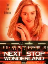 Следующая остановка -  Страна чудес / Next Stop Wonderland
