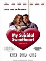Спасите Грейс / My Suicidal Sweetheart