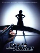 Убить миссис Тингл / Teaching Mrs. Tingle