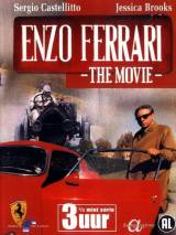 Феррари / Ferrari