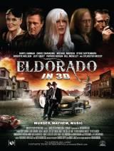 Эльдорадо / Eldorado