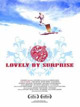 Lovely by Surprise / Lovely by Surprise