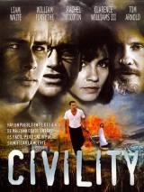 Civility / Civility