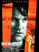 Авария / Breakdown