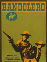 Бандолеро! / Bandolero!