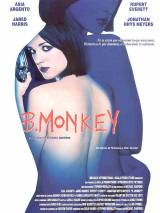 Би Манки / B. Monkey