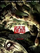 День мертвых / Day of the Dead
